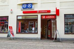 Vodafone Langwedel